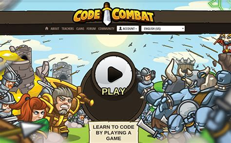 review codewars  codecombat opensourcecom