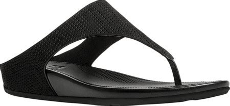 Sale Fitflop Banda Sands womens fitflop banda sandal free shipping exchanges