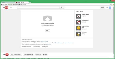 welches format youtube converter youtube audio upload how to upload audio to youtube