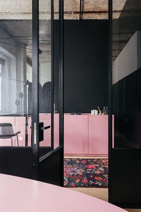 Russian Home Decor 594 Best Color Schemes Images On Color Schemes Colors And Colour Palettes