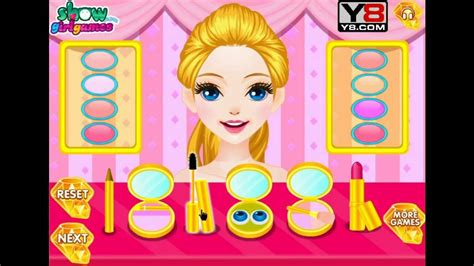 haircut games in y8 yy8 dress up games gamesworld