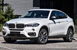 Bmw Price Bmw X6 Pricing Search Engine At Search