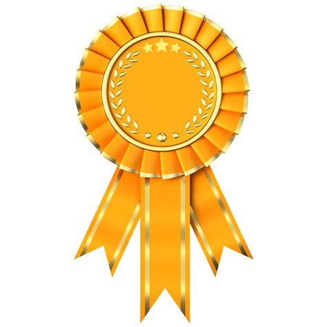 10 Great And At The Awards by Free Theater Award Cliparts Free Clip Free