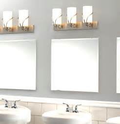 bathroom lighting mirror bathroom lighting mirror home design home decor