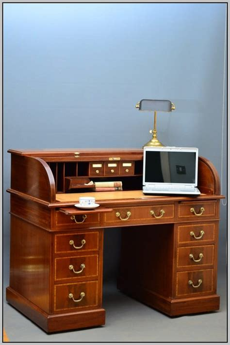 roll top desk for sale oak roll top desks for sale used desk home design