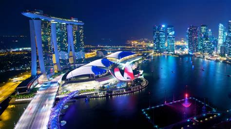 natale christmas singapore marina bay sands マリーナ ベイ サンズ 174 visit singapore 公式サイト