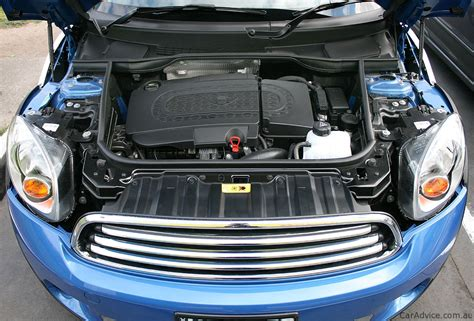 service manual how cars engines work 2011 mini cooper countryman security system how adjust