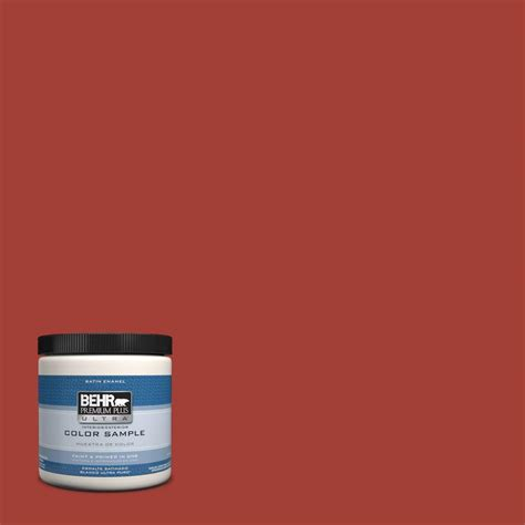 behr premium plus ultra 8 oz t16 20 opus interior