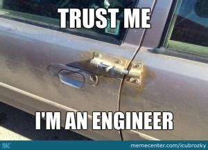 Funny Engineering Memes - funny engineering images kappit