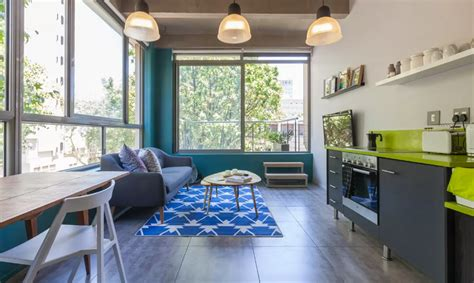 airbnb apartment 8 stylish airbnb rentals in johannesburg visi