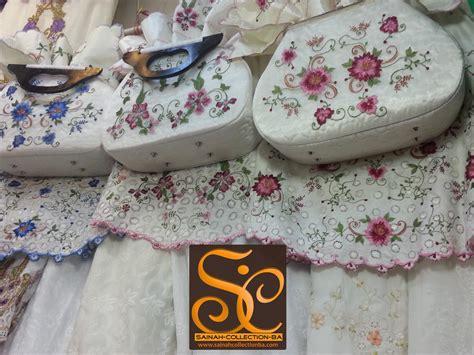 Sprei Santika Deluxe No 1 mukena catton distributor grosir baju murah tanah