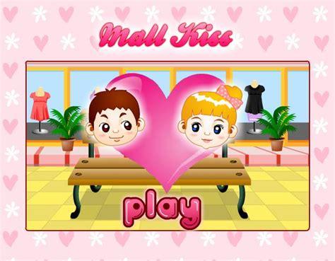 juegos de amor en la cama sin ropa de verdad juego de besos en la cama a escondidas juegos de amor
