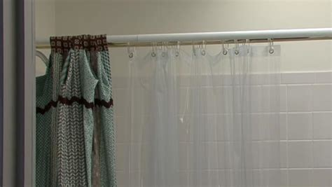 net curtain cleaner curtain cleaning canberra canberra act 2601 australia