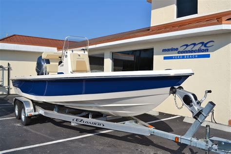 pathfinder boats 2200 trs new 2014 pathfinder 2200 trs bay boat boat for sale in