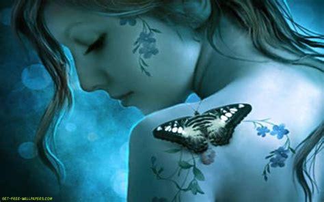3d tattoo wallpaper free download 3d butterfly wallpaper desktop related pictures