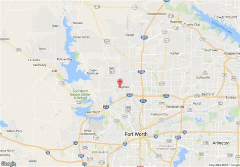 saginaw texas map camelot square apartments saginaw tx apartments for rent