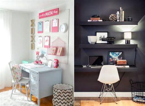como decorar una habitacion juvenil de chico c 243 mo distribuir y decorar una habitaci 243 n juvenil mi casa