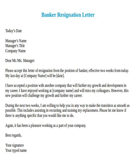 application letter for bank sle application letter bank officer 28 images application
