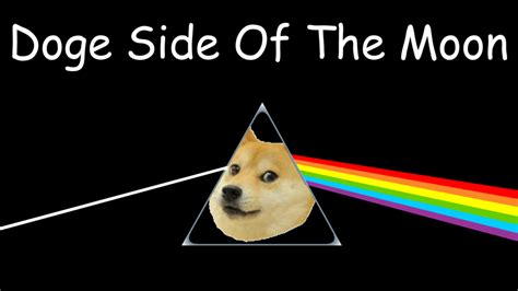 Doge Meme Wallpaper - doge wallpaper 1920x1080 87 images