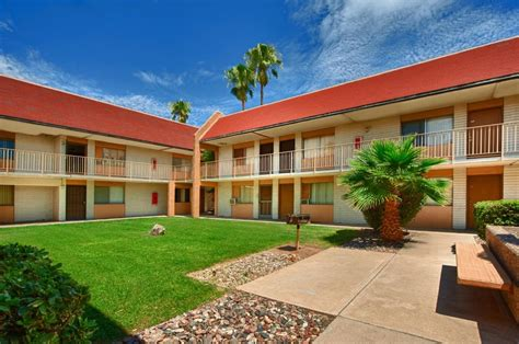 1 bedroom apartments in tucson nottinghill apartments tucson az apartment finder