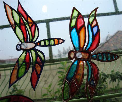 imagenes religiosas en vitral vitrales navide 241 os para decorar y para regalar