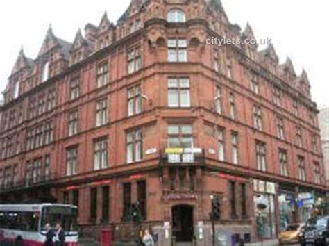 2 bedroom flats to rent in glasgow city centre property to rent in city centre g2 west regent street