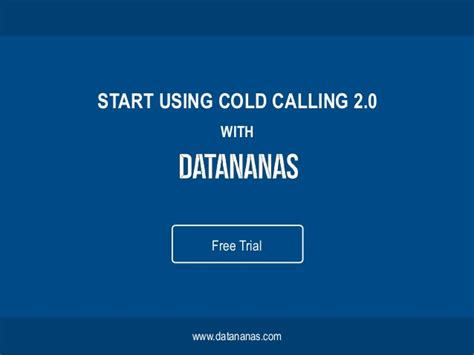cold calling 2 0 the 100 million sales process from