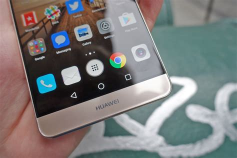 largest android phone china s phone company has made the best smartphone you ve never heard of business insider