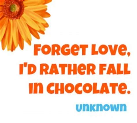 food quotes autumn quotesgram
