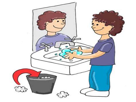 Handicap Bathroom Codes Restroom Sink Bathroom Clip Art Elementary