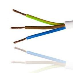 Kabel Nym 3x1 5mm2 100m d cable nym j 3x1 5mm2 buy cable nym j nym j 3x1