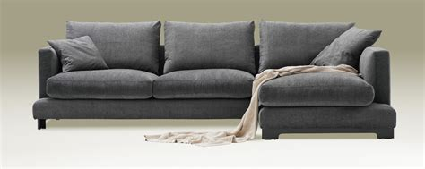 Small Modern Sectional Sofa Small Gray Sectional Sofa Extraordinary Small Gray Sectional Sofa 28 In The Brick Thesofa