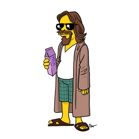 Simpsons 26 Jason Statham 13 myst 232 res l oeil a vif un par fran 231 ois