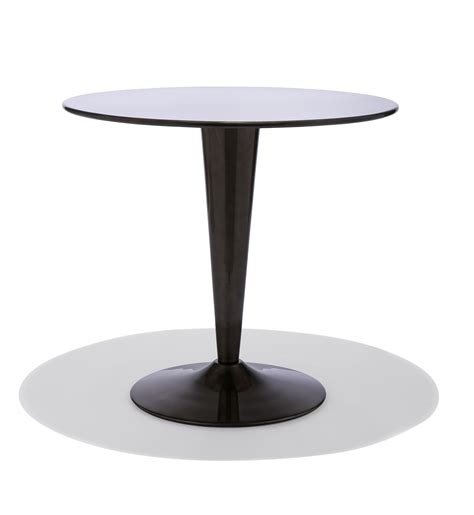 bistro table outdoor bistro table furniture outdoor south africa astounding set