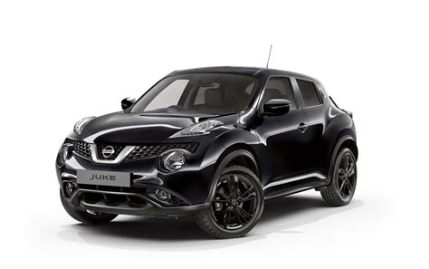 juke nissan back introducing the juke tekna pulse and n connecta style