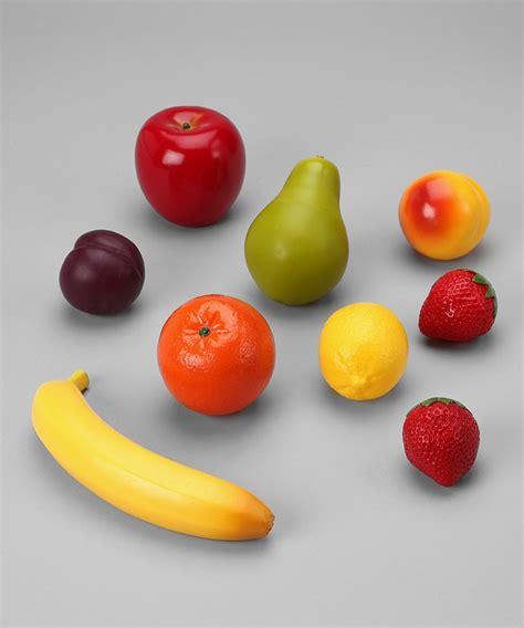 play fruit and doug play time fruits naida