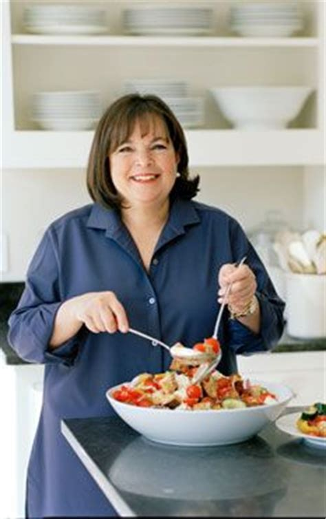ina garten tv schedule barefoot contessa ina garten barefoot contessa and east