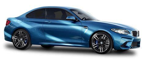 bmw car png blue bmw m2 car png image pngpix