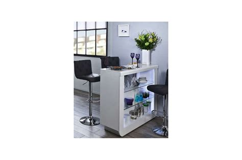 Charmant Mobilier Chambre Adulte Complete Design #7: Meuble-bar-comptoir.jpg