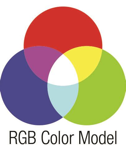 rbg color basic color sensor overview automation insights