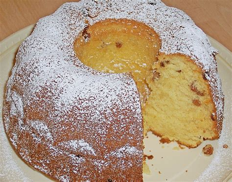 kuchen mit rosinen kuchen mit viel rosinen appetitlich foto f 252 r sie