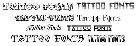 font design latin tattoo gilo latin font design tattoo
