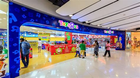 from toys r us toys r us credit card is it right for you nerdwallet