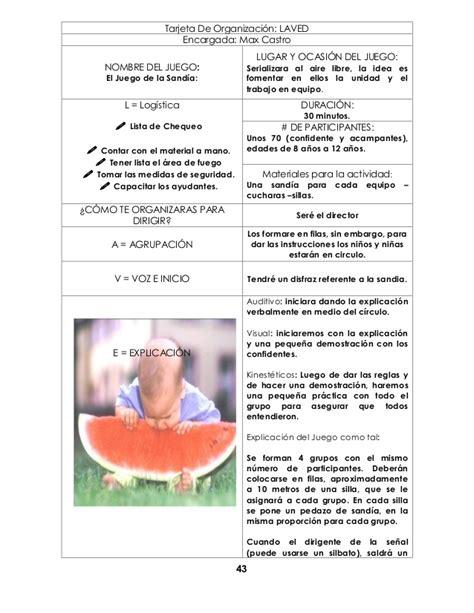 www ideas de teatro cristiano para nios 84 ideas dibujo de la tajada de sandia on freecolorpage