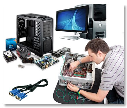 Spare Part Pc hp laptop spare parts price list