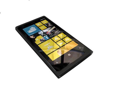 nokia lumia 920 nokia lumia 920 black winsource