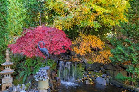 Japanischen Garten Anlegen by Japanischen Garten Anlegen Gestaltungstipps Dr Garten