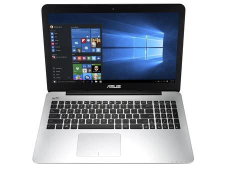 Asus Laptop I5 Price In Pakistan asus notebook x556uf price in pakistan specifications features reviews mega pk