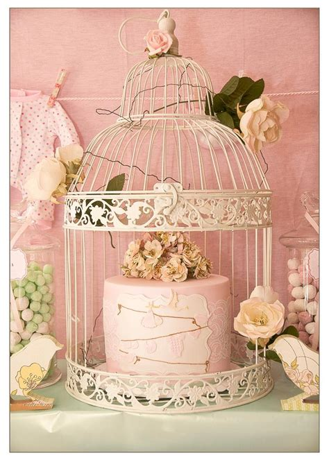 vintage baby shower ideas vintage baby shower ideas baby shower for parents