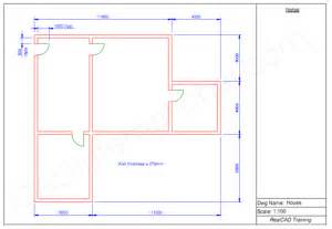 2d house drawing gallery for gt 2d cad drawings